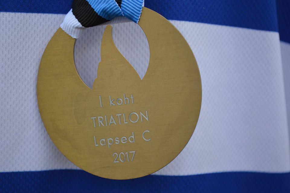 medal_aavik