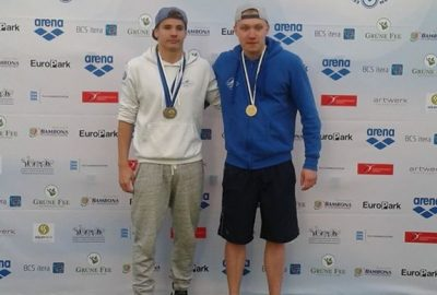 sander_paavo_martin_piilberg_eesti_mv_pyhajarvel