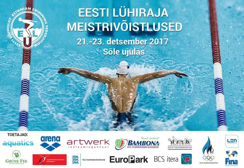 plakat_eesti_lr_mv_2017