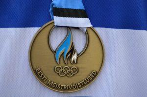 eesti_mv_medal