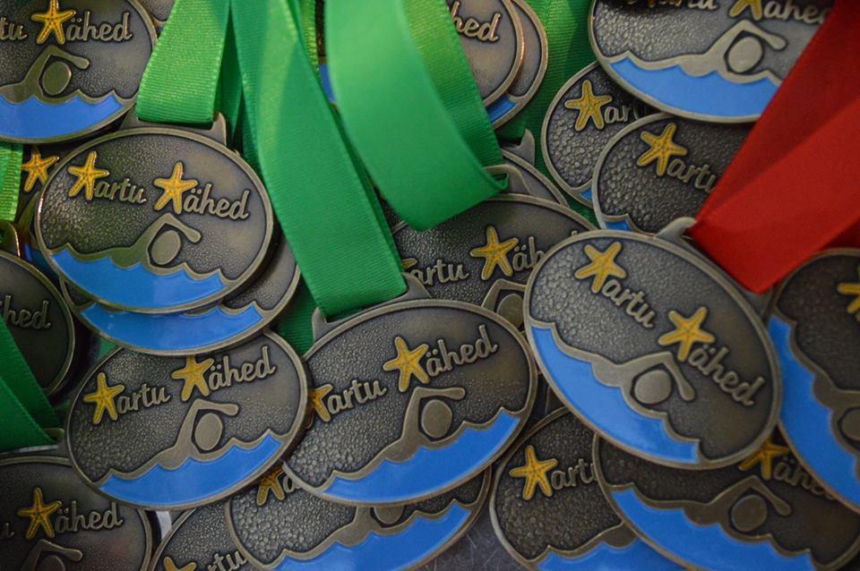 medalid_tartu_tahed