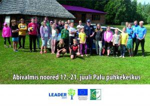 laager-2-1_palu