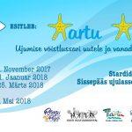 tartu_tahed_reklaam