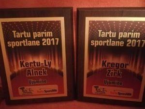 kertu_kregor_2017_tartu_parimad