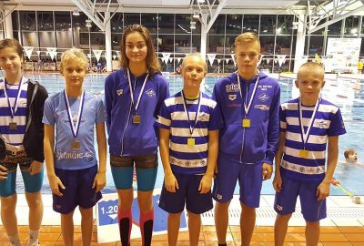 uski_medalistid