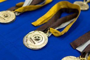 medalid_1