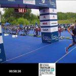 henry_rappo_poola_triatloni_kv