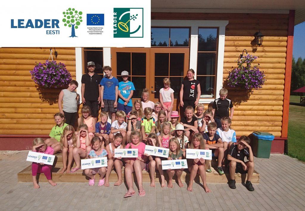 16-20-07-08_palu_laager_aktiivsed_noored