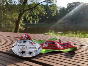 em_triatlonis_medalid