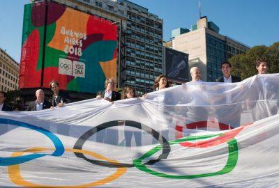izamiento_bandera_olimpica_pza-_republica
