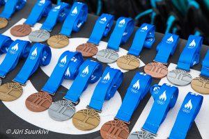 medalid_valga_eesti_mv