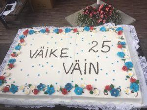 vaike_vain_tort