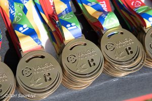 valga_triatloni_medalid