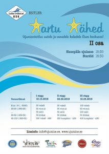 tartu_tahed_2018_19_poster_ii_osa